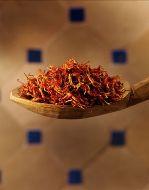 زعفران (Saffron)